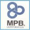MPB Europa