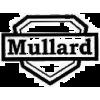MULLARD