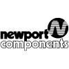 Newport Components