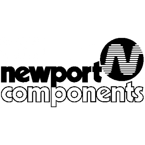 digital delay module 100ns  (50A10101) - Newport Components