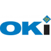 Oki-international