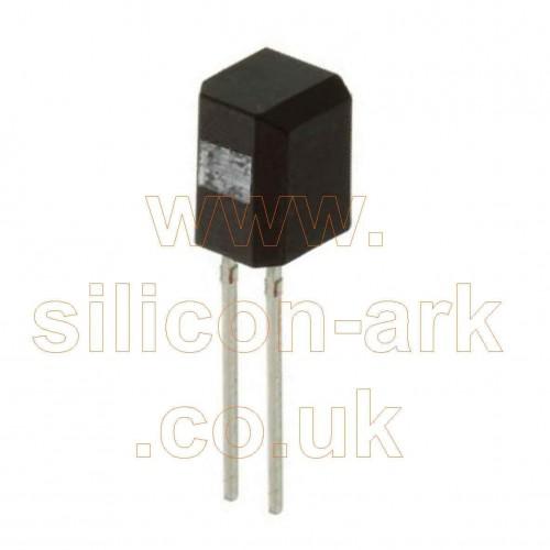 BPW41N  photodiode - Vishay