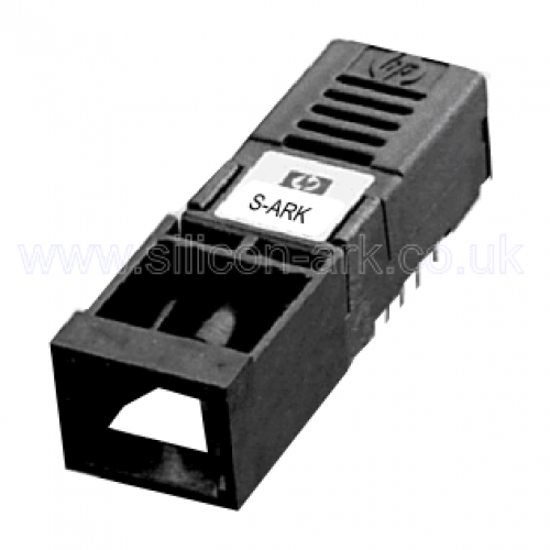 Fibre optic transmitter (HFBR-11E9) - Hewlett Packard