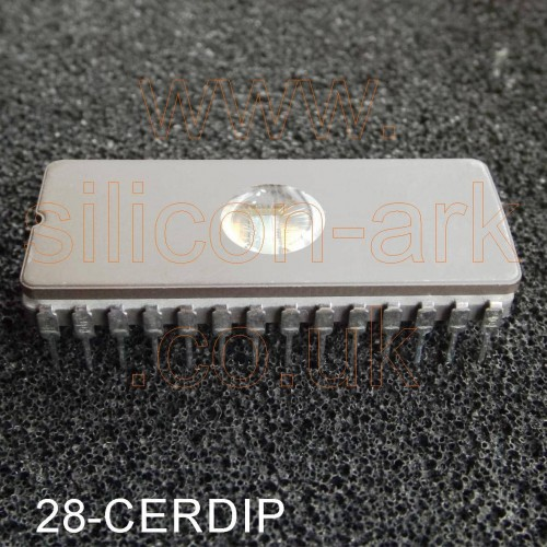 AM27C256-200DI  256K (32K x 8bit)  UV erasable EPROM - AMD