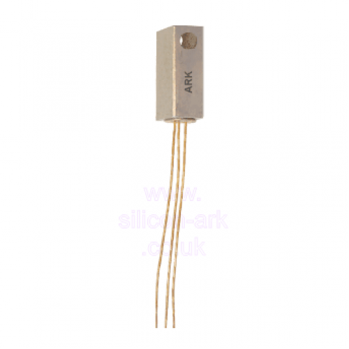 AC188K Germanium PNP transistor