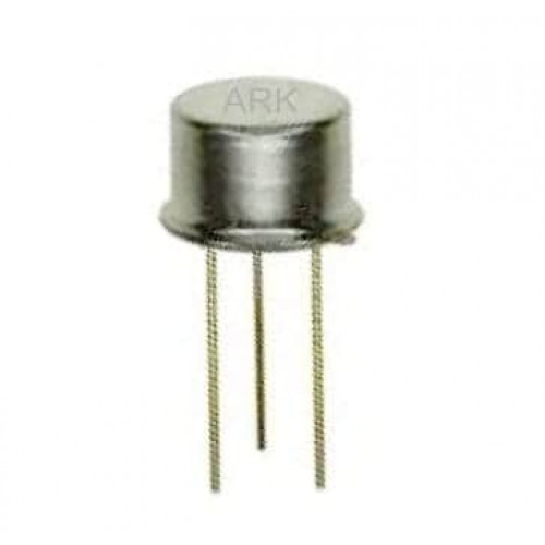 BTX18-400 thyristor (RS262-012) - RS Compoonents