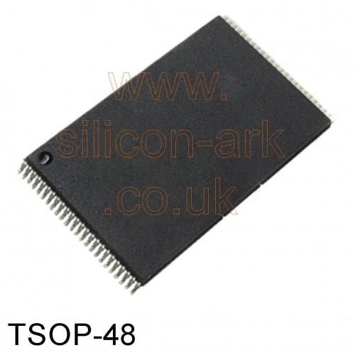 AM29F800BB-90EC   8Mb CMOS ram  - AMD
