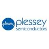 Plessey