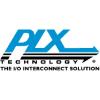 PLX Technologies