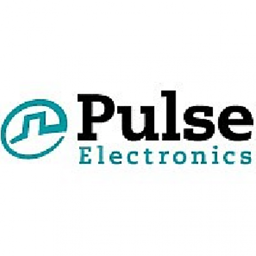 H1012NL ethernet transformer module - Pulse