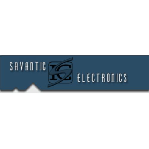 BU626 silicon NPN power transistor - Savantic