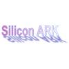 SILICON ARK