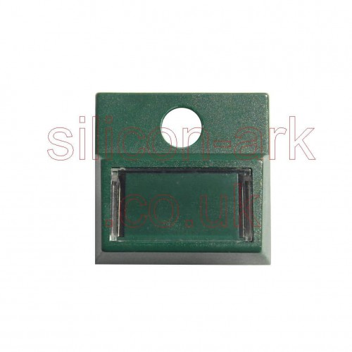 96.942.5 green keycap lens for switch 96.323.837 - eao