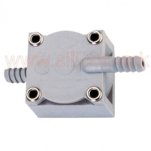 NSN 5930-01-284-1747 differential pressure switch - MPL