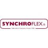 synchroflex