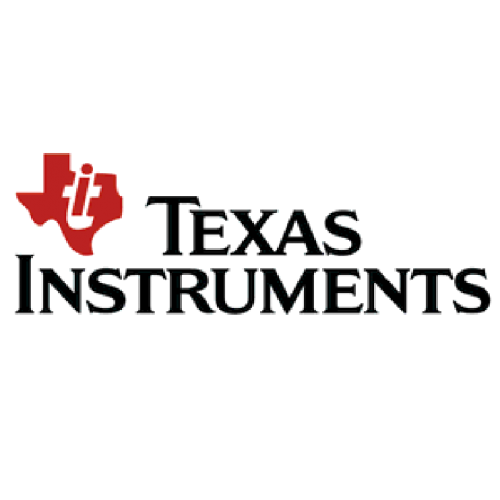 2G383  PNP Germanium transistor  - Texas Instruments
