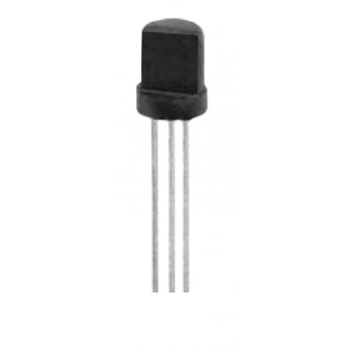 BF218 silicon NPN transistor