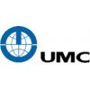 UMC corp